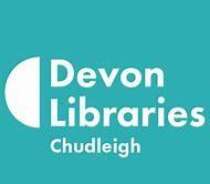 Chudleigh Library